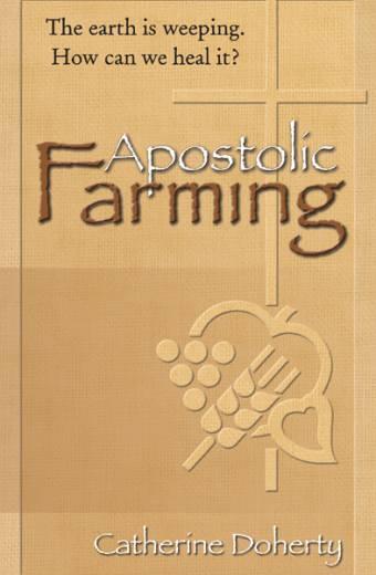 Farming + Gardening