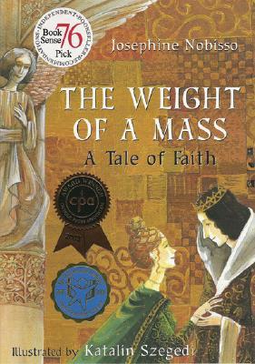 Mass and the Eucharist
