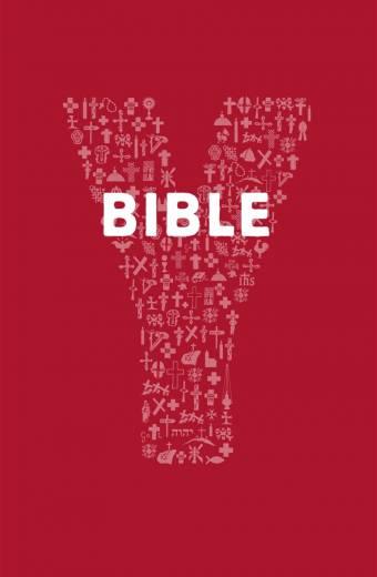 Bibles and Bible Studies