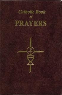 Meditations, Prayer Life