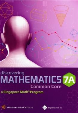 Singapore-Secondary