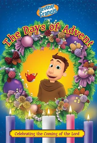 Advent Products